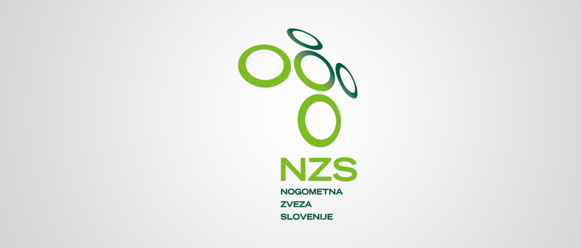 Po 10. seji IO NZS